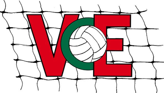 Volley Eternit